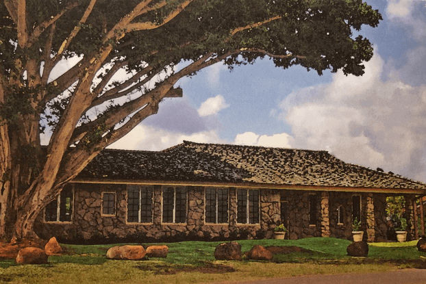 Kaua'i North Shore Animal Clinic